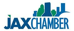 Jacksonville Chamber of Commerce