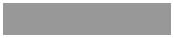 client-logo-coe22
