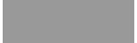 client-logo-coke